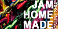 JAM HOME MADE online shop