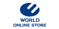 WORLD ONLINE STORE